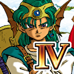 Иконка Dragon quest 4: Chapters of the chosen