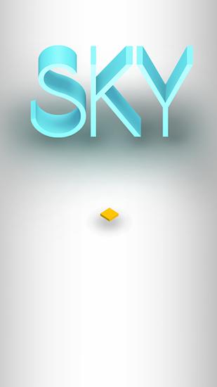 Sky captura de tela 1