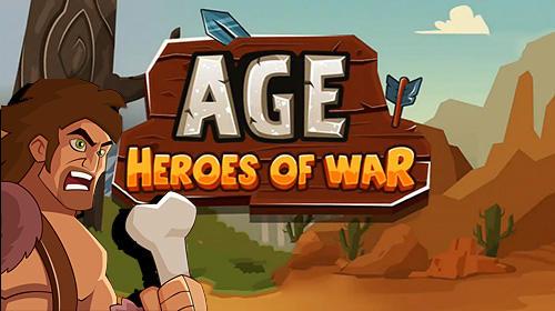 Knights age: Heroes of wars. Age: Legacy of war Screenshot