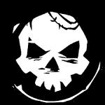 Иконка Last pirate: Island survival