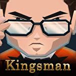 Kingsman: The secret service ícone