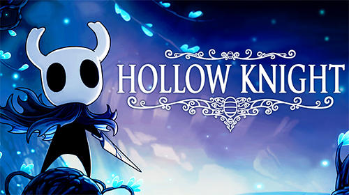 Hollow adventure night icono