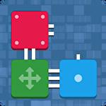 Иконка Connect me: Logic puzzle