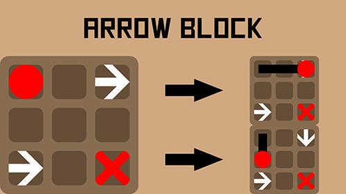 Logikspiele Find the path für das Smartphone