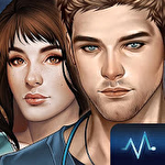 Is it love? Blue swan hospital. Choose your story Symbol