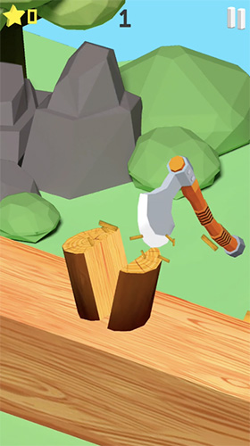 Chop it para Android