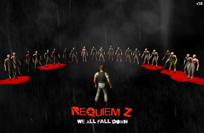 logo Requiem Z