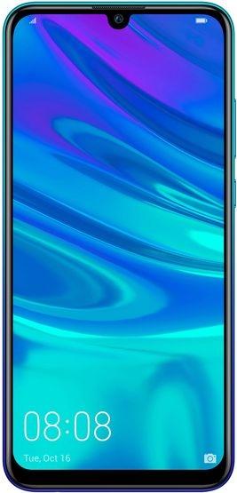 Lade kostenlos Spiele für Android für Huawei P Smart 2019 herunter