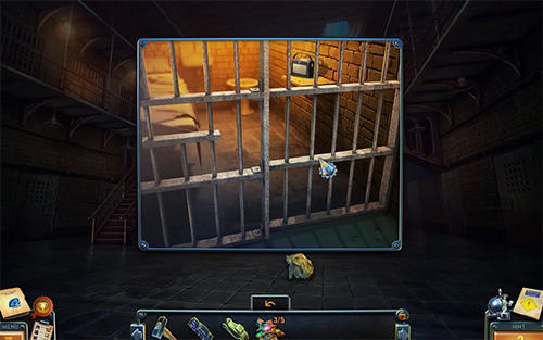 New York mysteries 2 pour Android