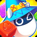 Jelly blast mania: Tap match 2! icon