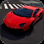 wDrive: Extreme car driving simulatorіконка