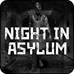Night in asylumіконка