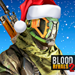 アイコン Blood rivals 2