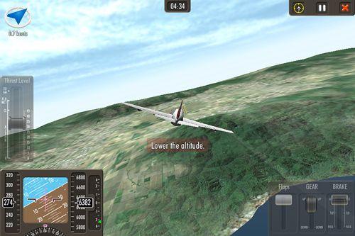 Авиационный магнат 4