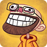 Troll face quest TV shows icono