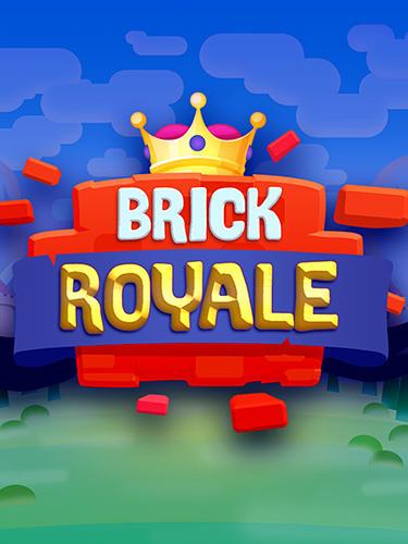 Brick кoyale screenshot 1