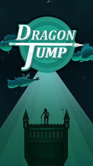 Dragon jump screenshot 1