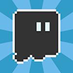 Gravity dash: Endless runner icon