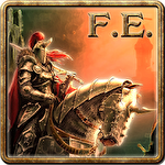 Flourishing empires icono