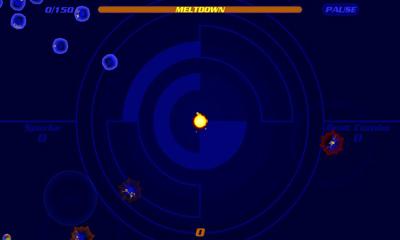 Arcade Fireball SE für das Smartphone