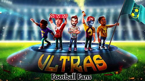 Football fans: Ultras the game screenshot 1
