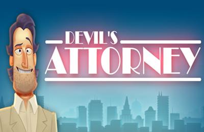 logo Devil's Attorney