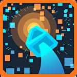 Cybergon icon
