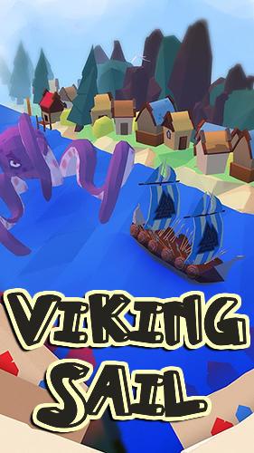 Viking sail Screenshot