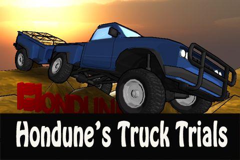 logo Pruebas de camiones