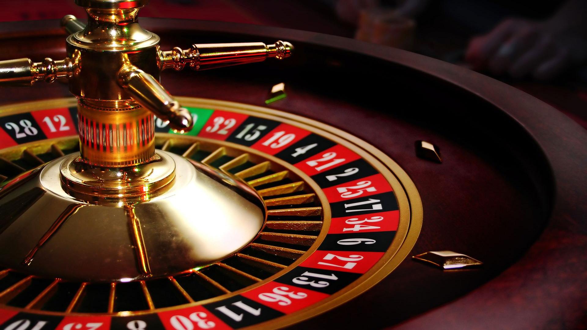 de casino pour Android