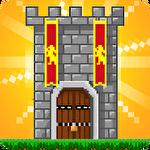Retro defenders: Towers' war Symbol