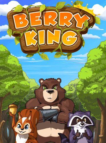 Berry king Screenshot