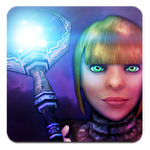 Иконка Everland: Unleash the magic