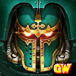 Warhammer 40000: Freeblade icon