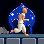 Prince of Persia: Escape icon