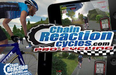 logo CRC Pro-Cycling