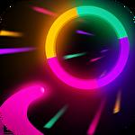 Color tube Symbol