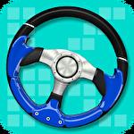 Island Racer Symbol