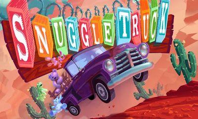 Snuggle Truck captura de pantalla 1