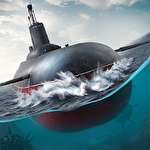 World of submarines icon