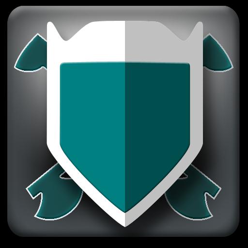 Иконка NetHack