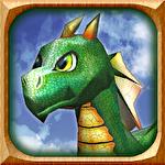 Drago Pet Symbol