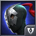 Rival: Crimson x chaos Symbol