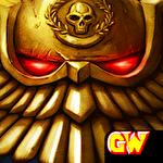 Warhammer 40,000: Carnage rampage Symbol