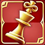 Chessfinity ícone