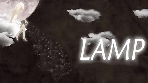 Lamp: Day and Night Screenshot