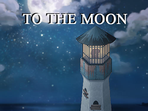 To the Moon captura de pantalla 1