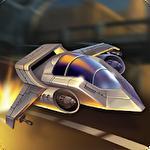 Protoxide Death Race icono