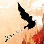 Swan song Symbol