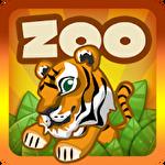 Иконка Zoo Story